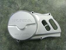 Honda Left Crankcase Flywheel Cover CRF80F CRF100F XR80R XR100R 11341-GN1-A80