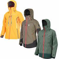 Picture Track Jacket Herren-Jacke Snowboardjacke Skijacke Funktionsjacke Winter