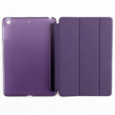 Cases, Covers and Keyboard Folios for iPad 2