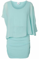Tunic, Kaftan Singlepack Maternity Tops and Shirts