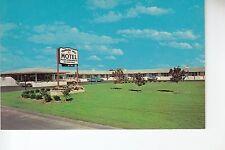 Travelers Rest Motel Intercourse  PA Penn