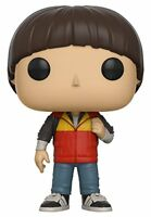 Funko Pop TV Stranger Things - Will Vinyl Figure