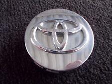 Toyota Camry Avalon Sienna Venza alloy wheel center Cap 42603-08020