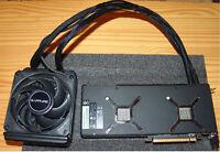 AMD Radeon Pro DUO 8GB HBM 4096bit PCI-E GPU made by AMD