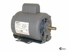 B588 3/4 HP, 3450 RPM NEW MAGNETEK ELECTRIC MOTOR