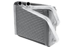 HOLDEN  COMMODORE VT VX VY VZ  HEATER CORE