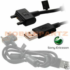 Sony Ericsson DCU-65 USB Data Cable for C510 C702 C901 C902 C903 C905 G502 G705
