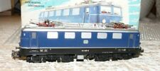 B29   Märklin3034  .2  E LOK 141 005-9 DB D/c Gleichstrom