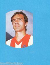 LAMPO-CALCIO 1977/1978-Figurina n.258- CALLIONI - L.R.VICENZA -Recuperata