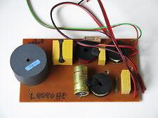 Braun Frequenzweiche für L 8080HE