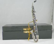 Oboe Musical Instrument Christmas Tree Ornament new holiday