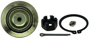 Suspension Ball Joint Front Upper ACDelco Pro 45D0151 fits 05-18 Toyota Tacoma