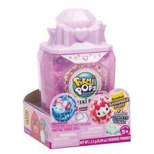 Pikmi POPS Series 1 medium pacco sorpresa ogni POP incl 2 profumata MINI Furry