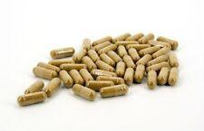 Vitaminas del complejo B 50mg Alta Resistencia 365 Cápsulas