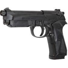Umarex Beretta 90two Springer 6mm BB schwarz Airsoft Softair
