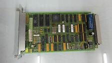 HP 5061-3380 D 3231 Board
