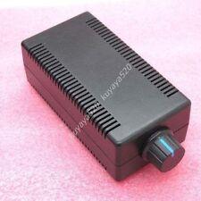 40A DC12V 24V  2000W Motor Speed Control PWM HHO RC Controller pump Switch 12V