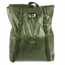NEW Czech Army Surplus M85 Large Waterproof Rucksack Bag Olive Drab Green K5