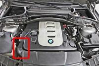 BMW GENUINE X3 E83 SERIES 2003-2007 3.0d ENGINE AIR INTAKE HOSE PIPE 3402850