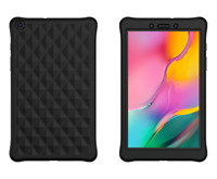 For 2019 Samsung Galaxy Tab A 8.0 SM-T290/T295 Soft Silicone Shockproof Case