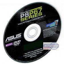 ASUS P8P67 SERIES MOTHERBOARD DRIVERS M1791 WIN 8 8.1