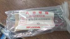 NOS Honda Rear Wheel Outside Spokes B 1977 - 1978 XR75 XL75 97824-42088-10 QTY10