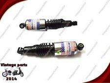 PAIR ROYAL ENFIELD REAR HYDRAULIC SHOCK ABSORBER SCHOKERS 142800 (LOWEST PRICE)