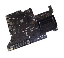 "NEW 661-03172 Apple Logic Board 4.0Ghz Intel Core i7 Quad Core iMac 27"" Late2015"