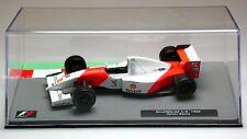 F1 McLaren MP4/8 - Ayrton Senna (1993)  New & box 1:43 diecast model