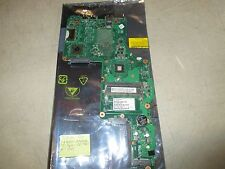Hannstar 6050A2509701-MB-A03 Laptop Motherboard for Toshiba C855D-S5104