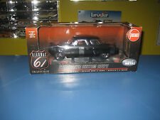 "HIGHWAY 61  STUDEBAKER CUSTOM COUPE    ""NIB"""