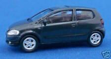 NOREV 840153 Volkswagen VW Fox grau 1:87