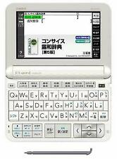 Casio Electronic Dictionary Exword Russian Model Xd-z7700 100track English Japan