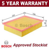 Bosch Air Filter S3697 1457433697