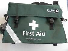 St John Ambulance Zenith First Response First Aid Kit