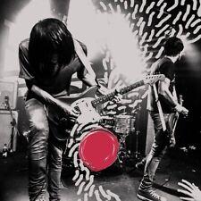 "The Cribs - 24-7 Rock Star Sh** (NEW 12"" VINYL LP)"