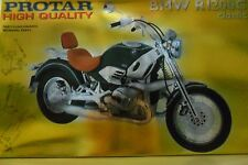 PROTAR HIGH QUALITY 1:9 KIT BMW R 1200 C CLASSIC PARTI FUNZIONANTI  ART 11444