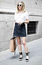 Zara Cotton Sandals for Women