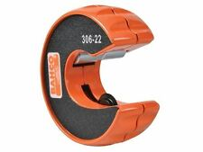 Bahco - 306 Tube Cutter 22mm (tranche)