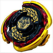Beyblade WBBA Gold Big Bang Pegasis Pegasus Limited Kids Games constellation HOT