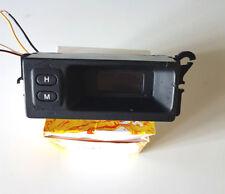 Orologio digitale elettronico LUCAS 39700-ST3-E0  32DU  25/99  52010034A USATO