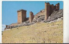 BF29844 castillos de espana de penaranda de duero burgos  spain front/back image