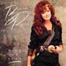 Bonnie Raitt - Nick Of Time (NEW CD)