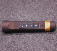 Top 4 in 1 Bluetooth MuitiSpeaker Wireless Power Bank FM LED Flashlight Phone