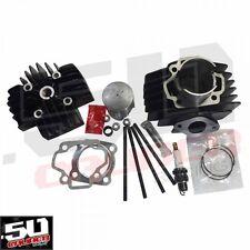 Yamaha PW50 Big Bore Kit Dirt Bike Cylinder Top End Head Piston Performance Part