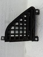 Ford Truck Dash Bezel Vent Air Deflector Left F150 F250 F350 Bronco 87 89 90 91