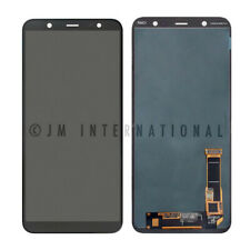 OLED Samsung Galaxy J8 2018 J810 J810M/DS LCD Touch Screen Digitizer Assembly