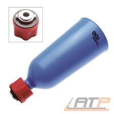 Bgs 3064 bomba de succión diesel gasolina petróleo ventosa y presión jeringa bomba manual bomba de extracción