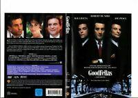 GoodFellas   DVD 4549
