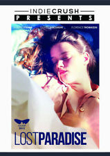 Lost Paradise [New DVD] NTSC Format